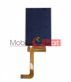 Lcd Display Screen For IBall Andi 3.5KKe Genius