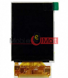 Lcd Display Screen For Karbonn K9