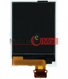 LCD Display For Nokia 6125, 2865 cdma, 5070 6102
