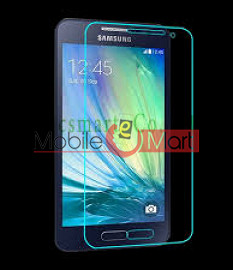 Tempered Glass Screen Protector for Samsung Galaxy E5 Toughened Protective Film