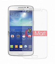 Tempered Glass Screen Protector for Samsung Galaxy Grand 2 G7102 Toughened Protective Film