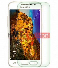 Samsung Galaxy Core Prime G360 Tempered Glass Screen Protector Toughened Protective Film