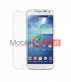 Samsung G350 Galaxy Star Advance Tempered Glass Screen Protector Toughened Protective Film