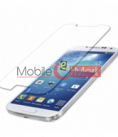 Tempered Glass Screen Protector Guard Samsung Galaxy Grand I8262, I8260