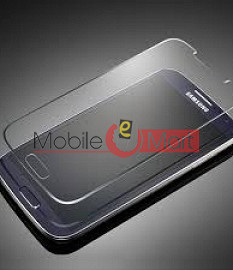 Tempered Glass Screen Protector for Samsung Galaxy s4 i9500 Toughened Protective Film