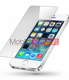 Tempered Glass Screen Protector for Apple iPhone 6s Plus Toughened Protective Film