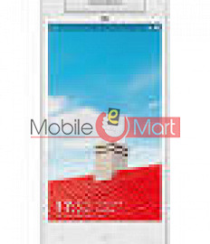 Gionee Elife E7 Mini Tempered Glass Scratch Gaurd Screen Protector Toughened Protective Film