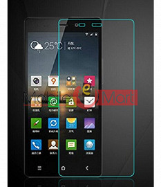 Gionee Elife E7 Tempered Glass Screen Protector Toughened Protective Film