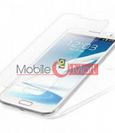 Gionee Pioneer P3 Tempered Glass Screen Protector Toughened Protective Film
