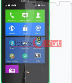 Nokia Lumia 830 Tempered Glass Scratch Gaurd Screen Protector Toughened Protective Film