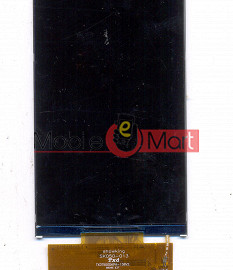Lcd Display Screen For Karbonn Titanium Dazzle S202