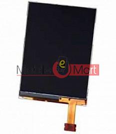 LCD Display For Nokia N95-8GB, N96, N98