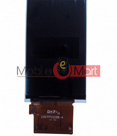 New LCD Display Screen For Karbonn A6 MT