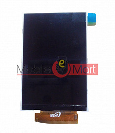 New LCD Display Screen For Karbonn A1+ Plus Duple New