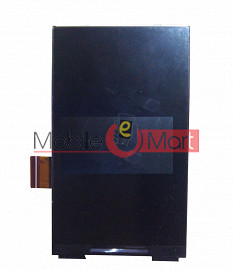 New LCD Display Screen For Karbonn A2