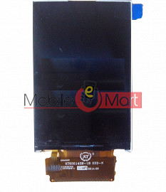 New LCD Display Screen For Karbonn A1+
