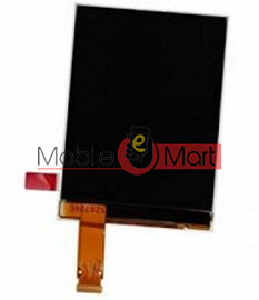 LCD Display For Nokia N95-4GB