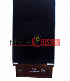 Buy New Lcd Display screen for karbonn k1616