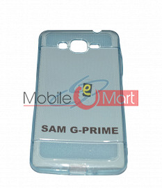 Fancy Mobile Back Cover For Samsung G-Prime