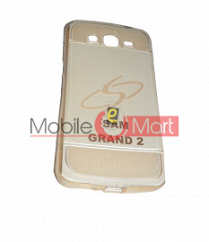 Fancy Mobile Back Cover For Samsung Grand 2