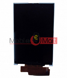 New LCD Display Screen For Karbonn A52