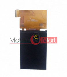 New LCD Display Screen For Karbonn A75