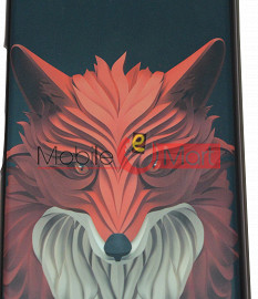 Fancy Mobile Back Cover For Micromax Canvas Juice 3+