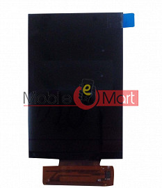 New LCD Display Screen For Karbonn A51 / A51+