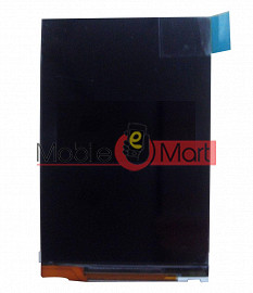 New LCD Display Screen For Karbonn A1+ Duple