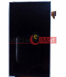 New LCD Display Screen For Karbonn A19 / A18+