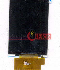 Lcd Display Screen For Karbonn K84