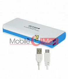 Mobile Power Bank 13000mAh