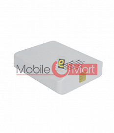 Mobile Power Bank 10400mAh