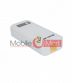 Mobile Power Bank 5200mAh