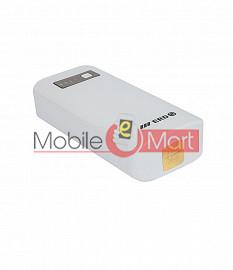 Mobile Power Bank 5200mAh