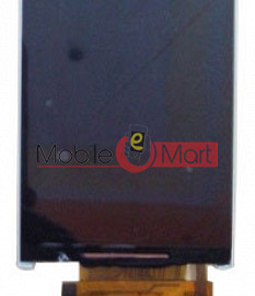 Lcd Display Screen Replacement For Karbonn K76