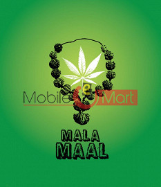 Fancy 3D Malamaal Mobile Cover For Apple IPhone 6