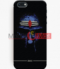 Fancy 3D Niravana Baba Mobile Cover For Apple IPhone 5C