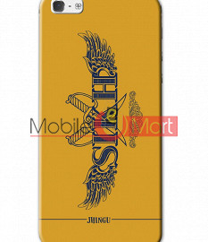 Fancy 3D Proud to be a Sikh Mobile Cover For Apple IPhone 5 & IPhone 5s