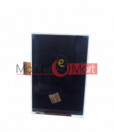 New Lcd Display Screen For Karbonn A5+ Plus