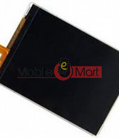 LCD Display For Nokia C2-03