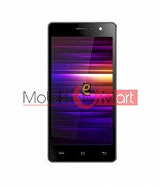 Lcd Display Screen For Xolo Era 4G