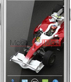 Lcd Display Screen For Xolo Q600