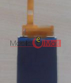 Lcd Display Screen For Xolo A510s lite