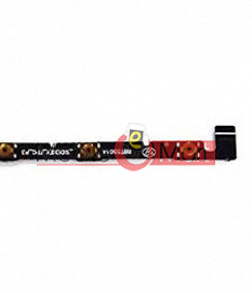 Power On Off Volume Button Key Flex Cable For Gionee Pioneer P3