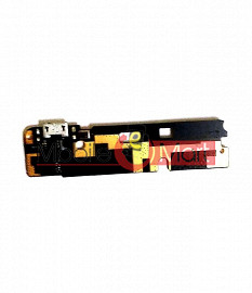 Charging Connector Port Flex Cable For Gionee F103 Pro