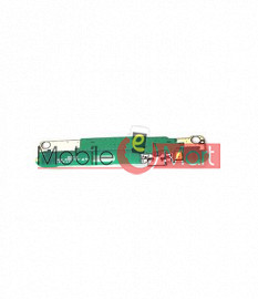 Charging Connector Port Flex Cable For Gionee Marathon M3