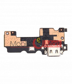 Charging Connector Port Flex Cable For Gionee E3