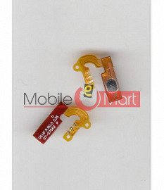 Power On Off Volume Button Key Flex Cable For Samsung S7562