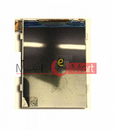 Lcd Display Screen For Nokia 3310 New